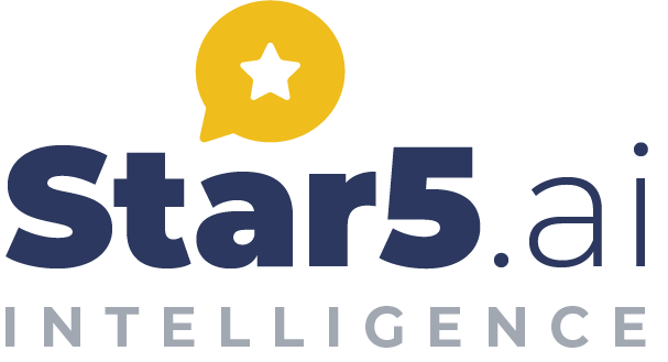 Star5 Intelligence