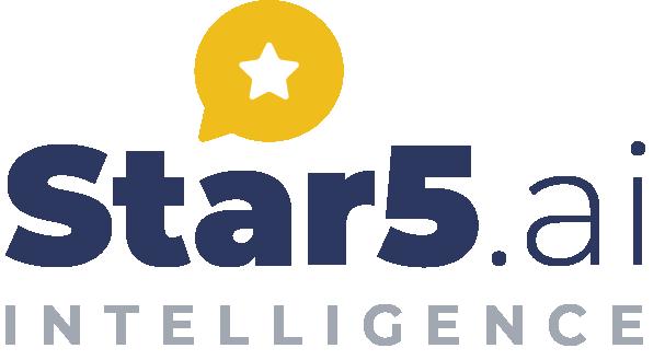 Star5 Intelligence